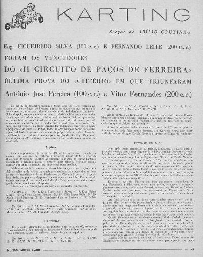 63_pacos_ferreira1_thumb